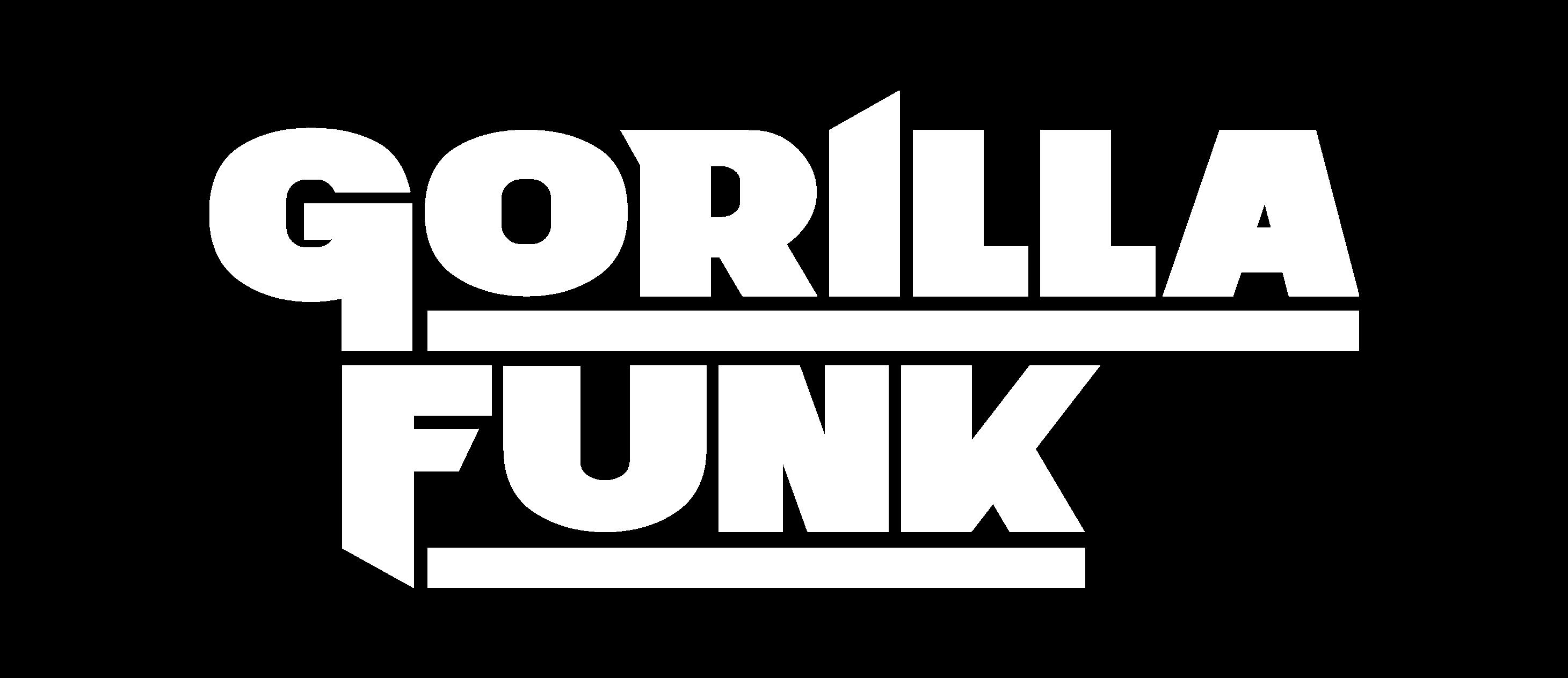 http://gorillafunk.de/wp-content/uploads/2018/01/GorillaFunk-Logo-big.png