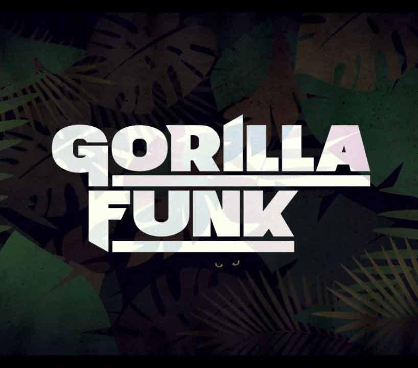 http://gorillafunk.de/wp-content/uploads/2018/01/Music_Cover1.jpg