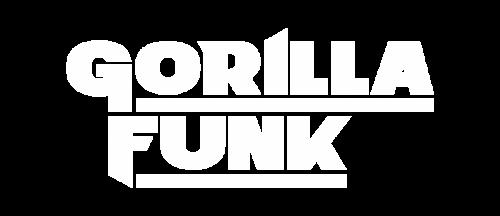 GorillaFunk-Logo-big_transparent-1