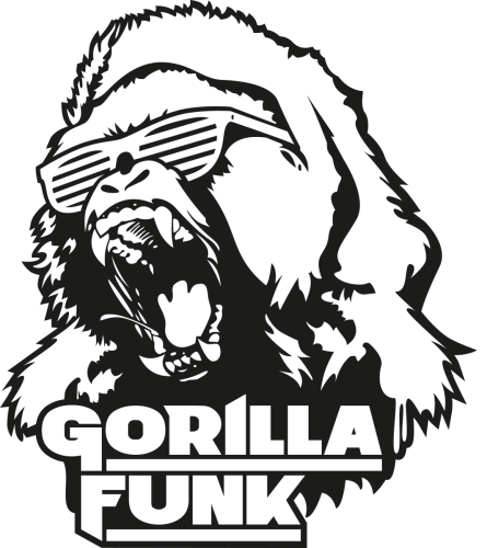 logo neu png mit Schriftzug