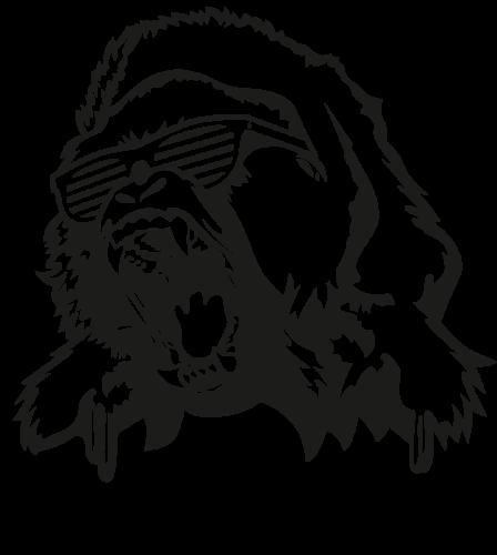 logo neu png ohne Schriftzug